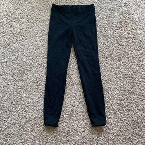 Madewell leggings